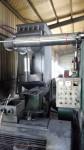 橡胶厂密炼机除尘工程
