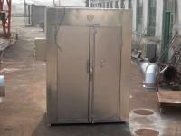 单机烘箱环保设备